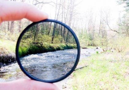 آموزش استفاده از Photo Filter